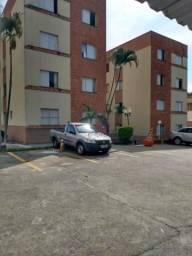 Apartamento com 3 dormitórios à venda, 70 m² por R$ 310.000 - Jardim Satélite - São José d