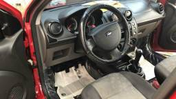 Vendo Fiesta hatch 2011 - 2011