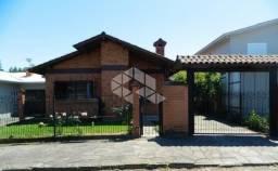 Casa à venda com 3 dormitórios em Triângulo, Carlos barbosa cod:9911745