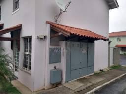 Casa para alugar com 2 dormitórios cod:CA004384