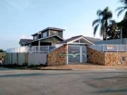 Casa com 3 dormitórios à venda, 250 m² por R$ 750.000,00 - Rosa Helena - Igaratá/SP