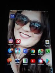 Troco tab 3 Samsung (so troca mesmo)