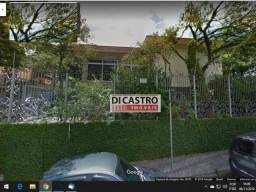 Sobrado com 3 dormitórios para alugar, 569 m² por r$ 19.000,00/mês - jardim três marias -