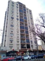 Apartamento 03 dormitórios - Centro Erechim