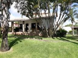 Casa em Pium com 3 suites Financiável e 1600 metros de terreno