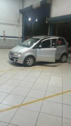 Fiat Idea ELX 1.4 - 2008