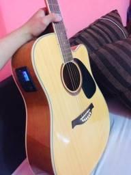 V/T violão Zerado Profissional!!! Por notebook