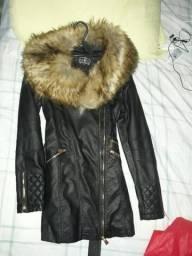 Max jaqueta