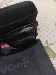 Óculos Touch (NOVO)