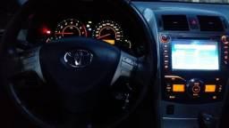 Corolla 2012 xei 2.0 - 2012