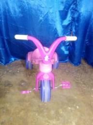 Velocípede