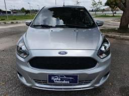 Ford Ka SEL 1.5 2016 - Falar com Igor - 2016