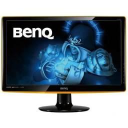 Monitor Benq Gamer 21,5P RJ2240E
