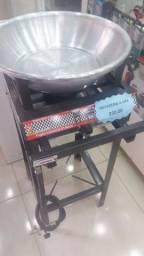 Fritadeira Nova Com garantia em loja
