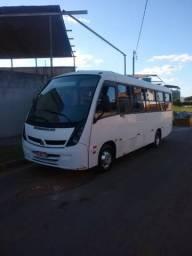 Micro ônibus 2004 30 lugares