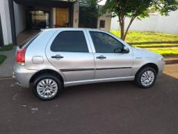 Fiat Palio Celebration 1.0 Fire Flex 8V 4P Completo 06/07 - 2007