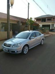 Vectra 2008 09 só venda - 2009