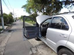 Sorento 2007 -Diesel -Automático - 2007