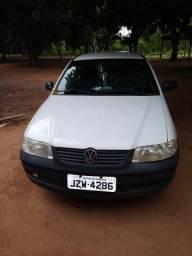 Vendo carro gol g3 - 2005