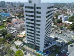 Alugo apartamento com 3 quartos na Caxangá. Valor com taxas inclusas