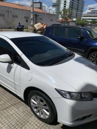 Honda civic 2015/2015 ( 1.8) - 2015