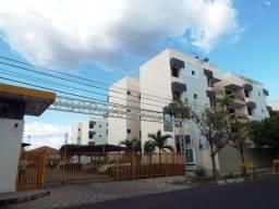 Apartamento no São Cristóvão - 3 Quartos