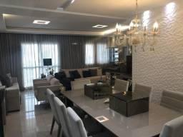 Apartamento Rossi Exclusivo venda