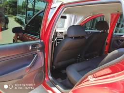 VW Golf 1.6 2001 - 2001