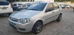Fiat Palio Economy 2013 completo - 2013