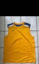 Regata Nike (G)
