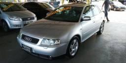 Audi A3 1.8 (Manual) 2000 - 2000