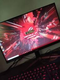 Monitor Gamer Acer 144hz