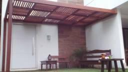 Pergolado - Orquidário - Pergola - Construção e Reforma, Orquídeas, Plantas, Jardinagem