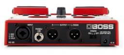 Processador de voz - boss - ve-20