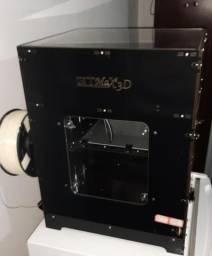 Impressora 3D GT Max