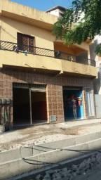 Alugo casa em Jijoca d Jericoacoara para temporada