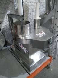 Milti processador de alimentos industrial