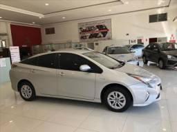 Toyota Prius 1.8 16v - 2016