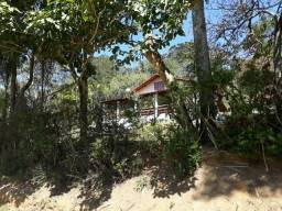Aluguel de Sitio para temporada em Ipiabas