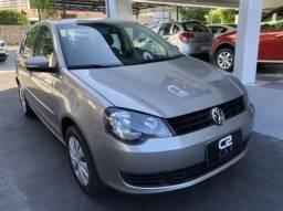 Volkswage Polo VW/Polo Sedan 1.6 - 2014
