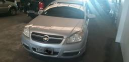 Vectra Expression - 2008