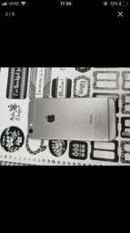 IPhone 6 1100 à vista