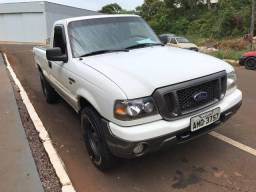 Ranger 2.8 cs tb 4x4 diesel - 2005