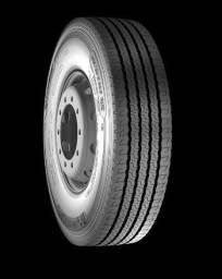 Pneus Michelin Caminhão