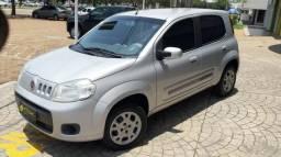 Uno Vivace 1.4 2010/2011 - 122.000km - 21.900,00 - 2011