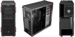 PC Gamer *Novo* Ryzen 7 2700/16gb Ram/1060 3Gb/Hd 1TB