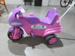 Motoca infantil Max calesita