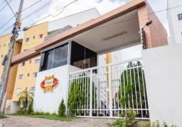 Cajuína Residence