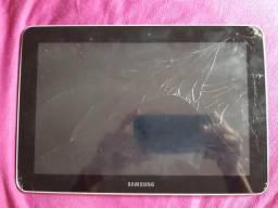 Samsung Tab 10.0