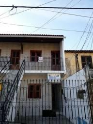 Montese Casa Altos 90m² com 2 quartos sendo 1 suíte, 1 WC, Sala. (Cód.592)